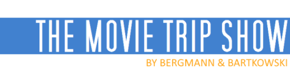 .::: THE MOVIE TRIP SHOW :::.