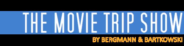 .::: THE MOVIE TRIP SHOW :::.